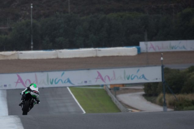 jerez-test-spain-world-superbike-steve-english-26