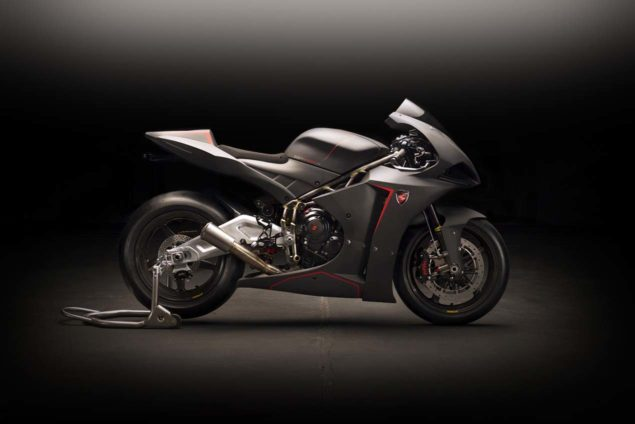 spirit-motorcycles-gp-sport-street-corse-r-02