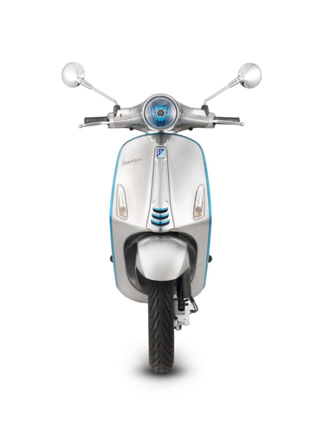 vespa-elettrica-electric-scooter-01
