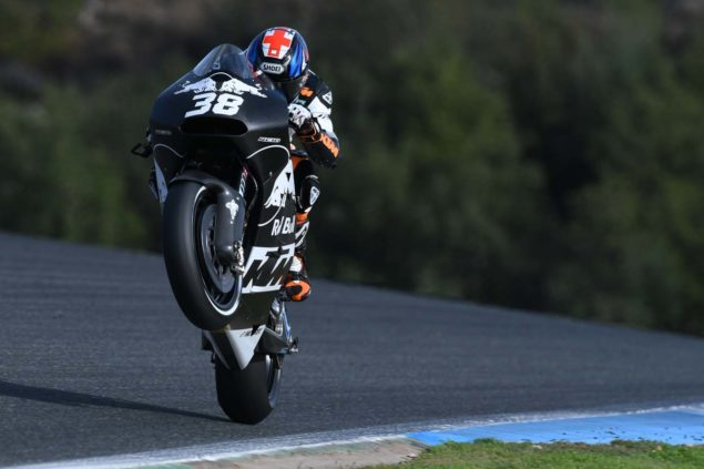world-superbike-motogp-jerez-test-tony-goldsmith-wednesday-03