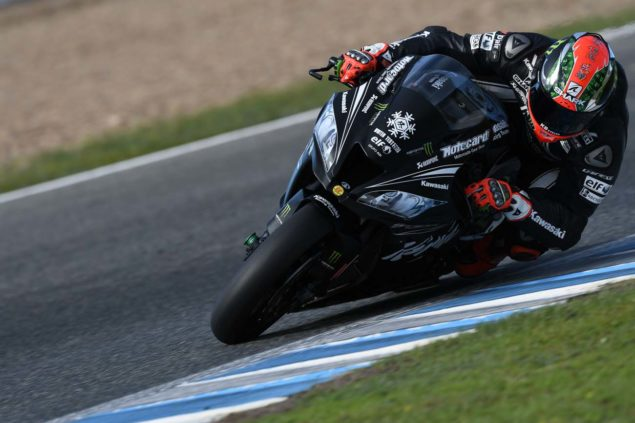 world-superbike-motogp-jerez-test-tony-goldsmith-wednesday-04