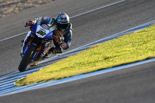 world-superbike-motogp-jerez-test-tony-goldsmith-wednesday-16