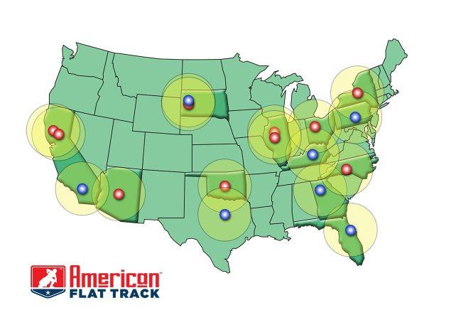 american-flat-track-2017-race-map