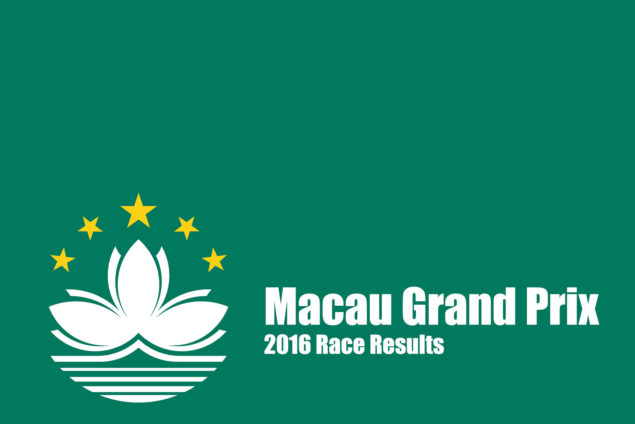 macau-gp-no-spoiler