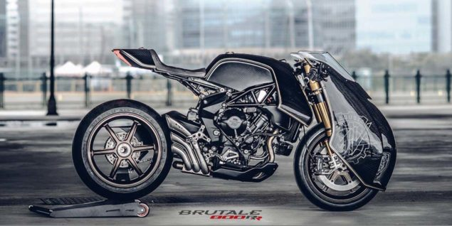 mv-agusta-brutale-800-rr-ballistic-trident-rough-crafts-13