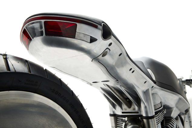 vanguard-roadster-studio-31