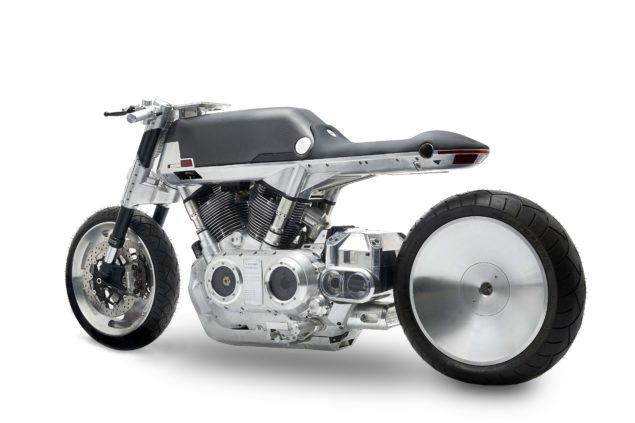 vanguard-roadster-studio-38