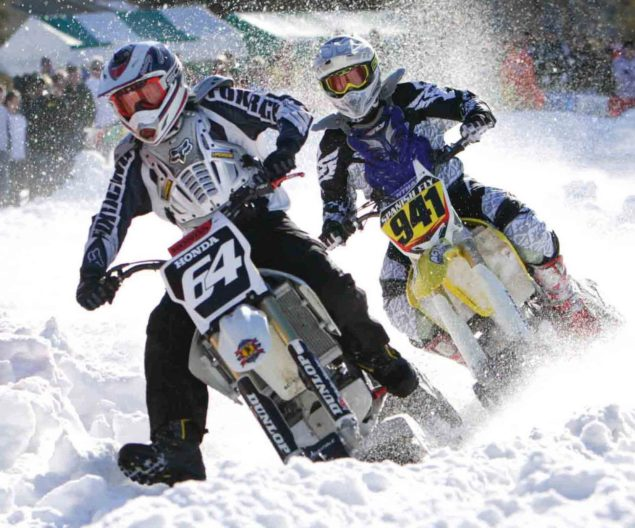ama-snow-bike