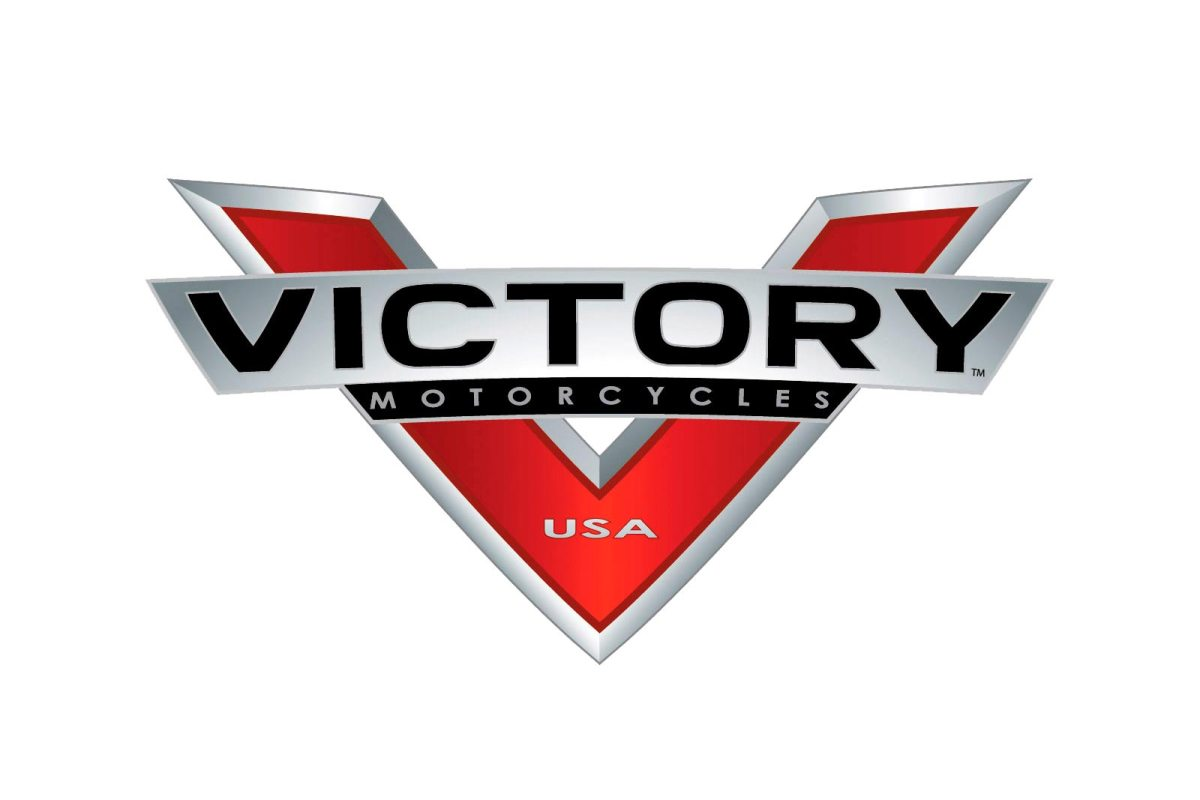 Victory Motorcycles Ceasing Operations