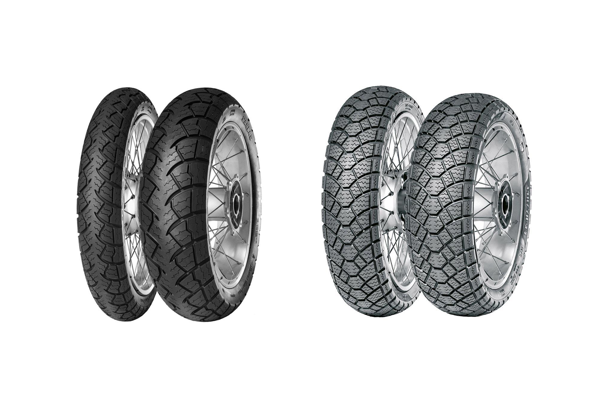 Bons pneus pour chemins, et hiver Anlas-winter-traction-motorcycle-tire