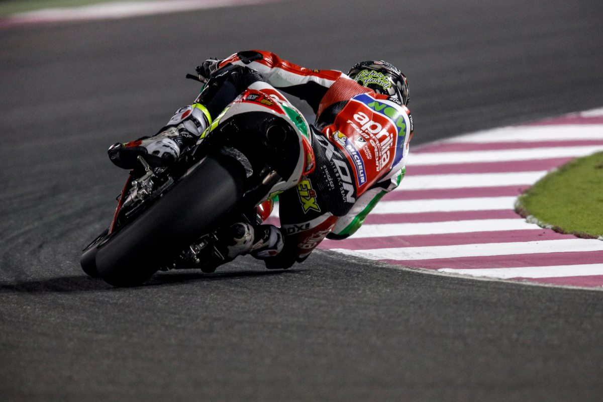 2017 MotoGP Season Preview: Part 3 – Unknown Unknowns