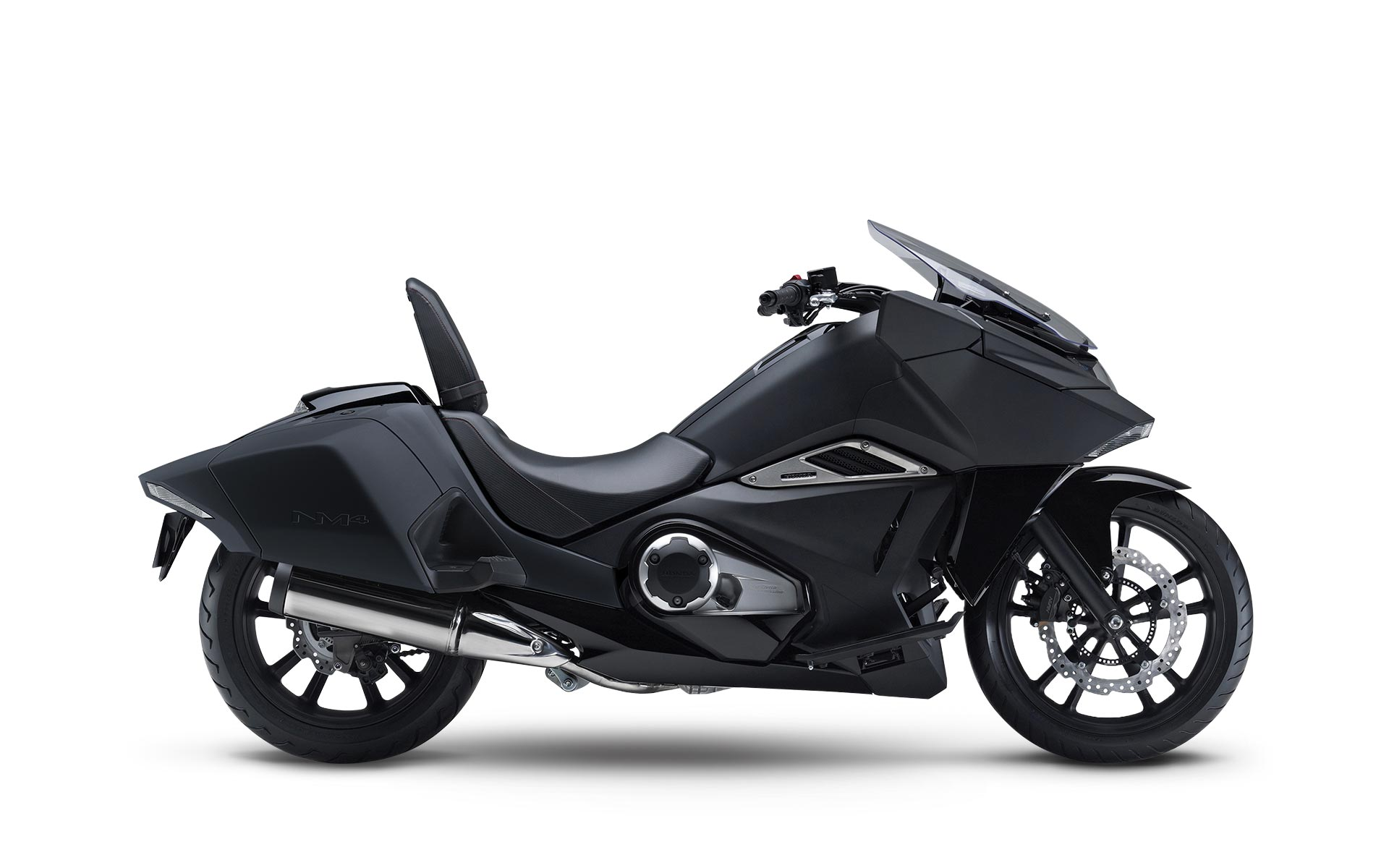honda s move into the u s motorcycle It should get 100 to 200 miles on its 20 kwh battery pack, and its ai will  honda  initially made its name in the us as a motorcycle builder, and.