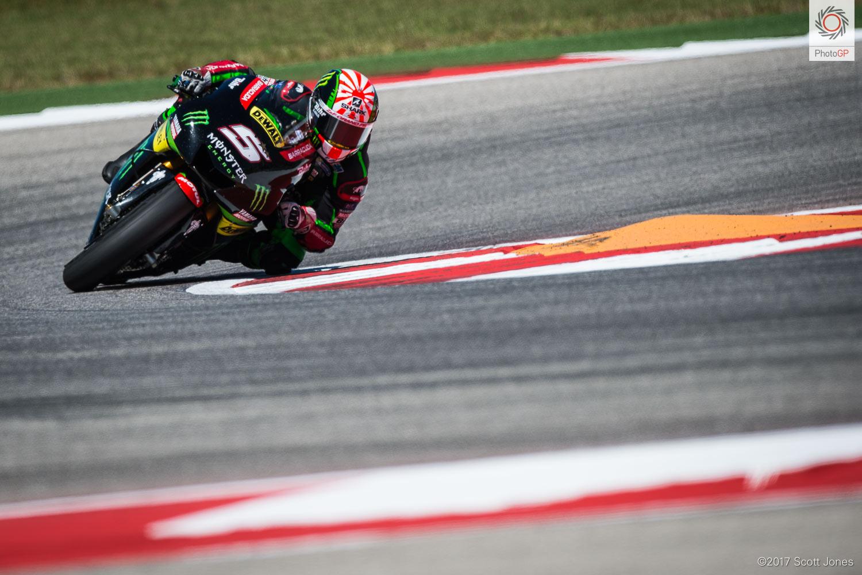 [MotoGP] Austin Johann-Zarco-track-1