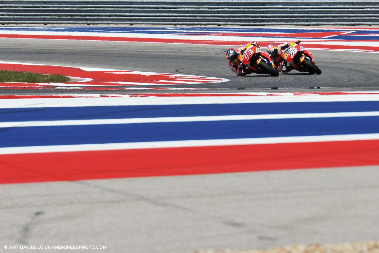 [MotoGP] Austin Austin-americas-gp-motogp-daniel-lo-cornerspeedphoto-marquez-pedrosa