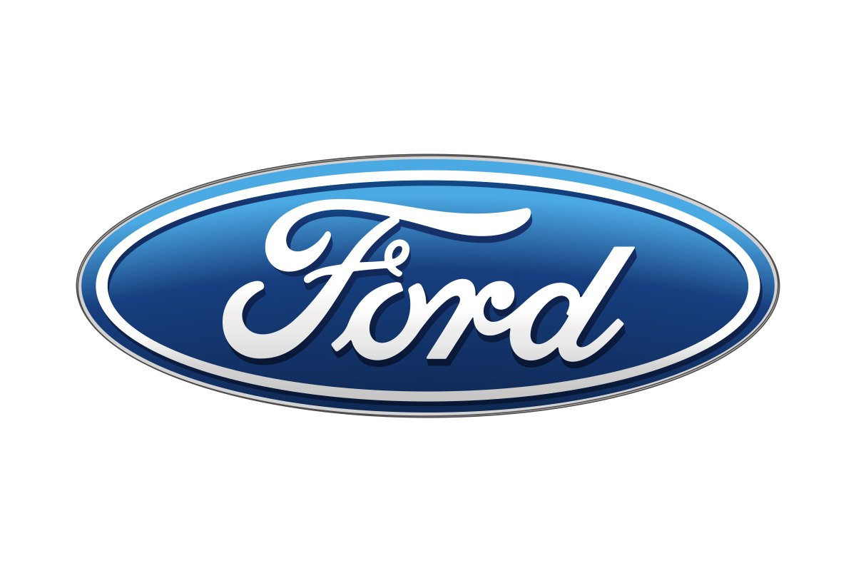 Ford Patents Lane-Splitting Detection Technology
