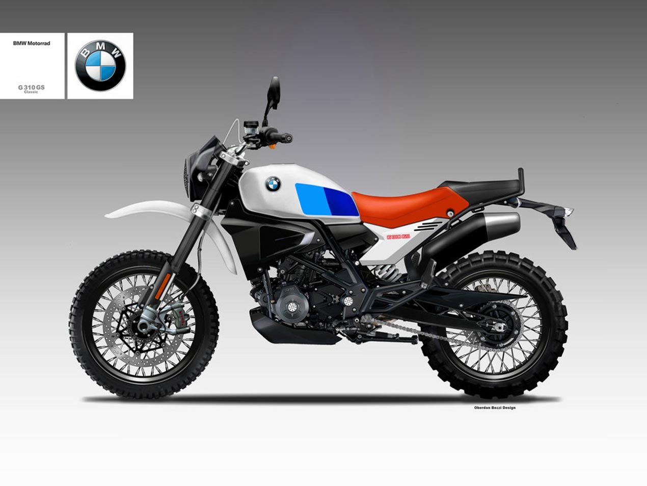 bmw motorrad archives - page 2 of 24 - asphalt & rubber