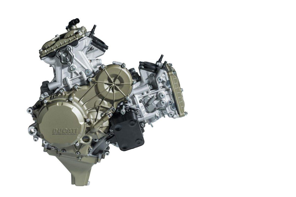 Ducati 1299 Panigale R Final Edition Specs Leak Online?