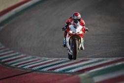 Ducati-1299-Panigale-R-Final-Edition-01