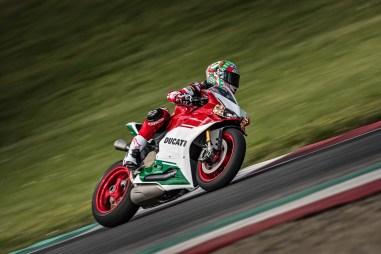 Ducati-1299-Panigale-R-Final-Edition-05