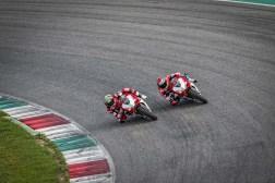 Ducati-1299-Panigale-R-Final-Edition-08