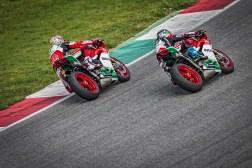Ducati-1299-Panigale-R-Final-Edition-09