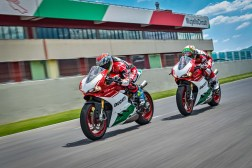 Ducati-1299-Panigale-R-Final-Edition-12