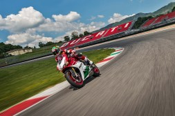 Ducati-1299-Panigale-R-Final-Edition-14