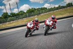 Ducati-1299-Panigale-R-Final-Edition-18