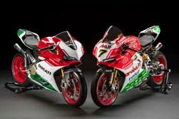 Ducati-1299-Panigale-R-Final-Edition-56