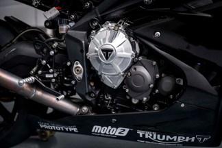 Triumph-Daytona-765-Moto2-test-bike-01