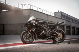Triumph-Daytona-765-Moto2-test-bike-06