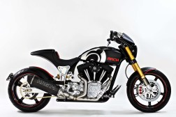 2018-ARCH-Motorcycle-KRGT-1-02