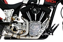 2018-ARCH-Motorcycle-KRGT-1-07
