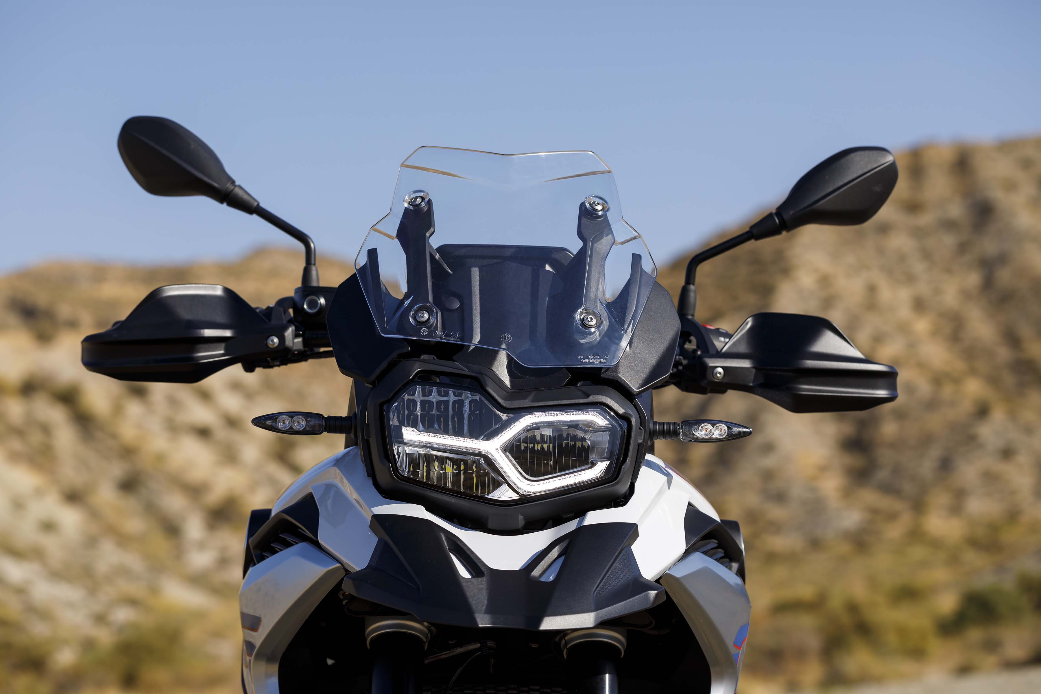 bmw plans to launch nine new motorcycles asphalt rubber. Black Bedroom Furniture Sets. Home Design Ideas