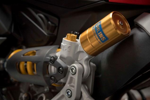 2018-Ducati-959-Panigale-Corse-09.jpg?re