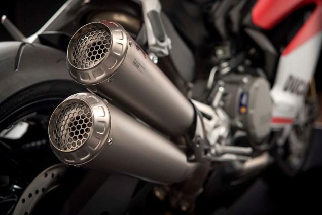2018-Ducati-959-Panigale-Corse-13.jpg?re