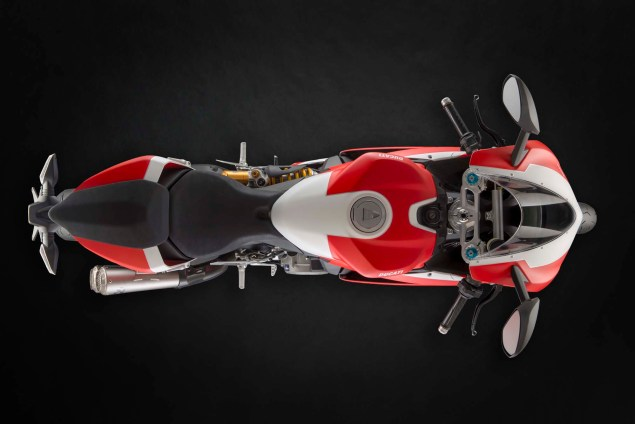2018-Ducati-959-Panigale-Corse-15.jpg?re