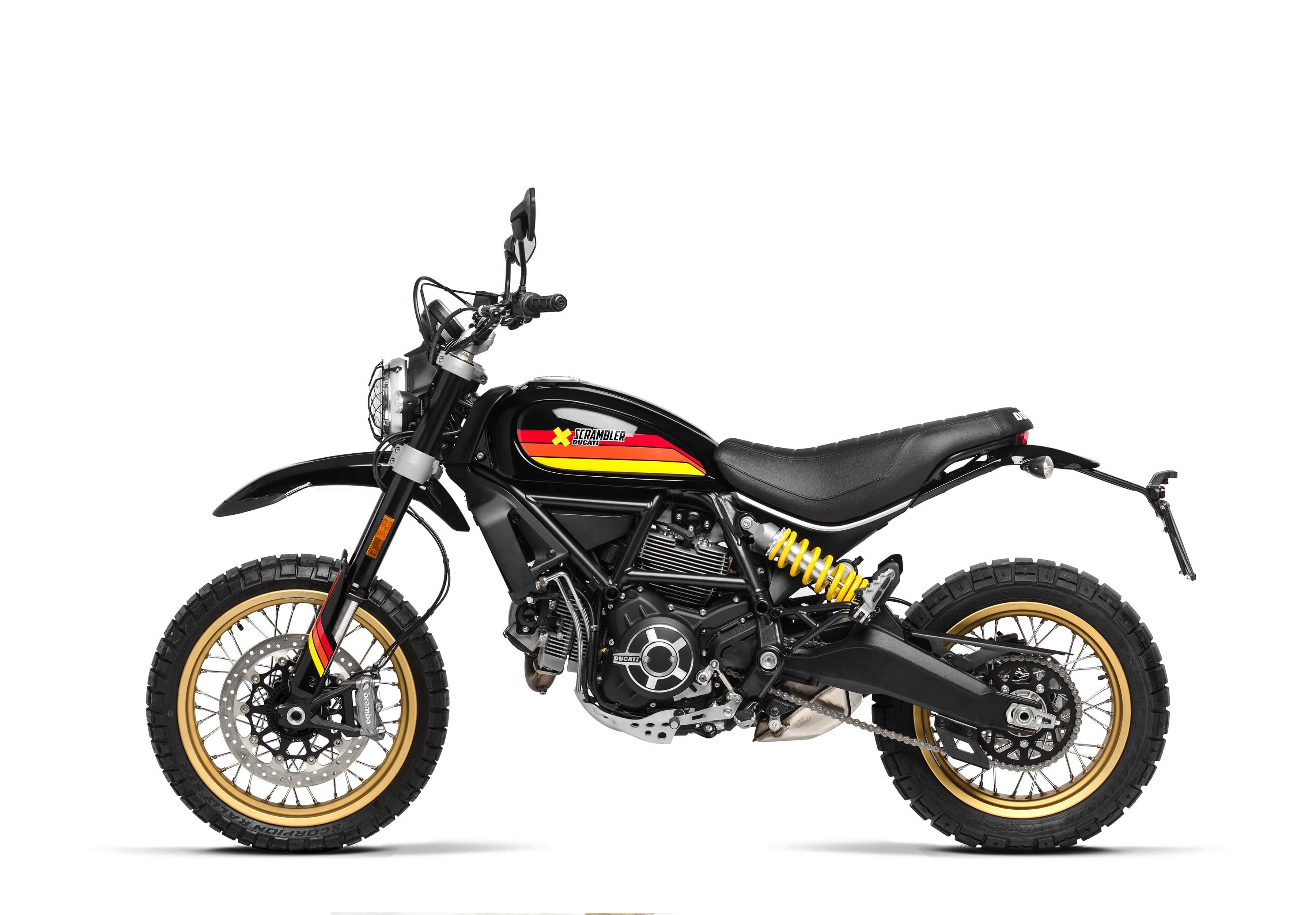 2018-Ducati-Scrambler-Desert-Sled-01.jpg
