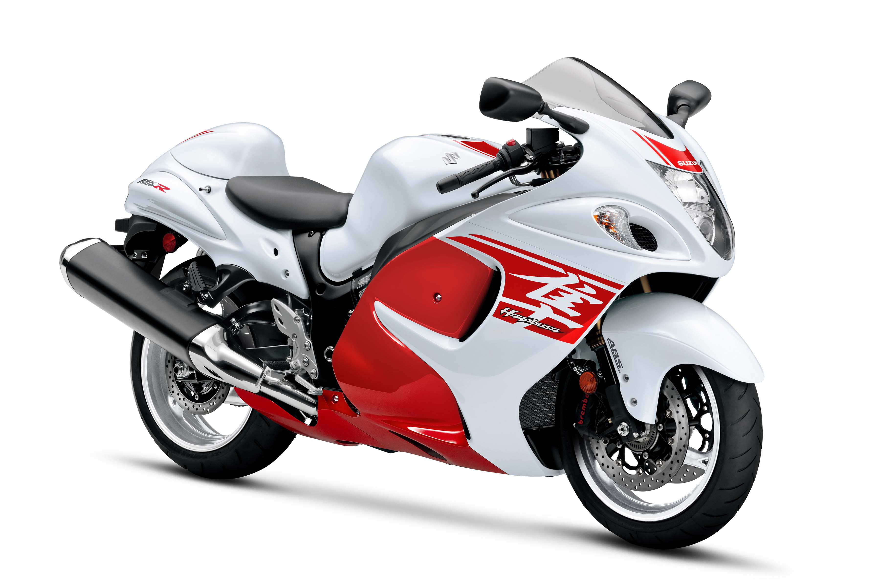2018 suzuki hayabusa motorcycle. delighful suzuki suzuki motor america today sent our first view of the 2018 gsxr600  gsxr750 and hayabusa motorcycles u2013 now before you get  for suzuki hayabusa motorcycle