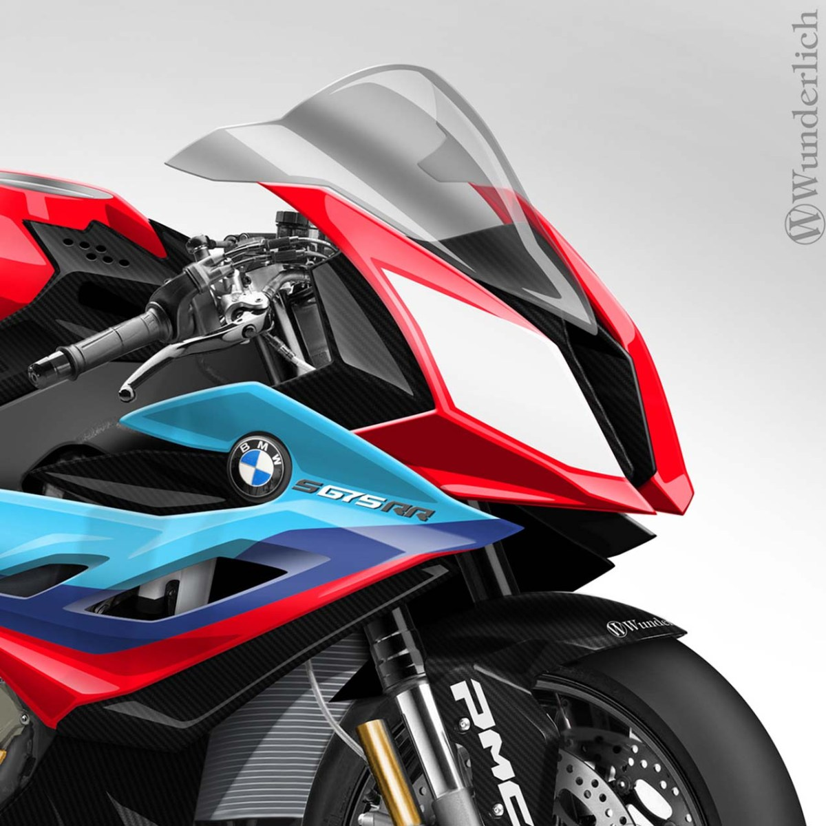 BMW Plans To Launch Nine New Motorcycles