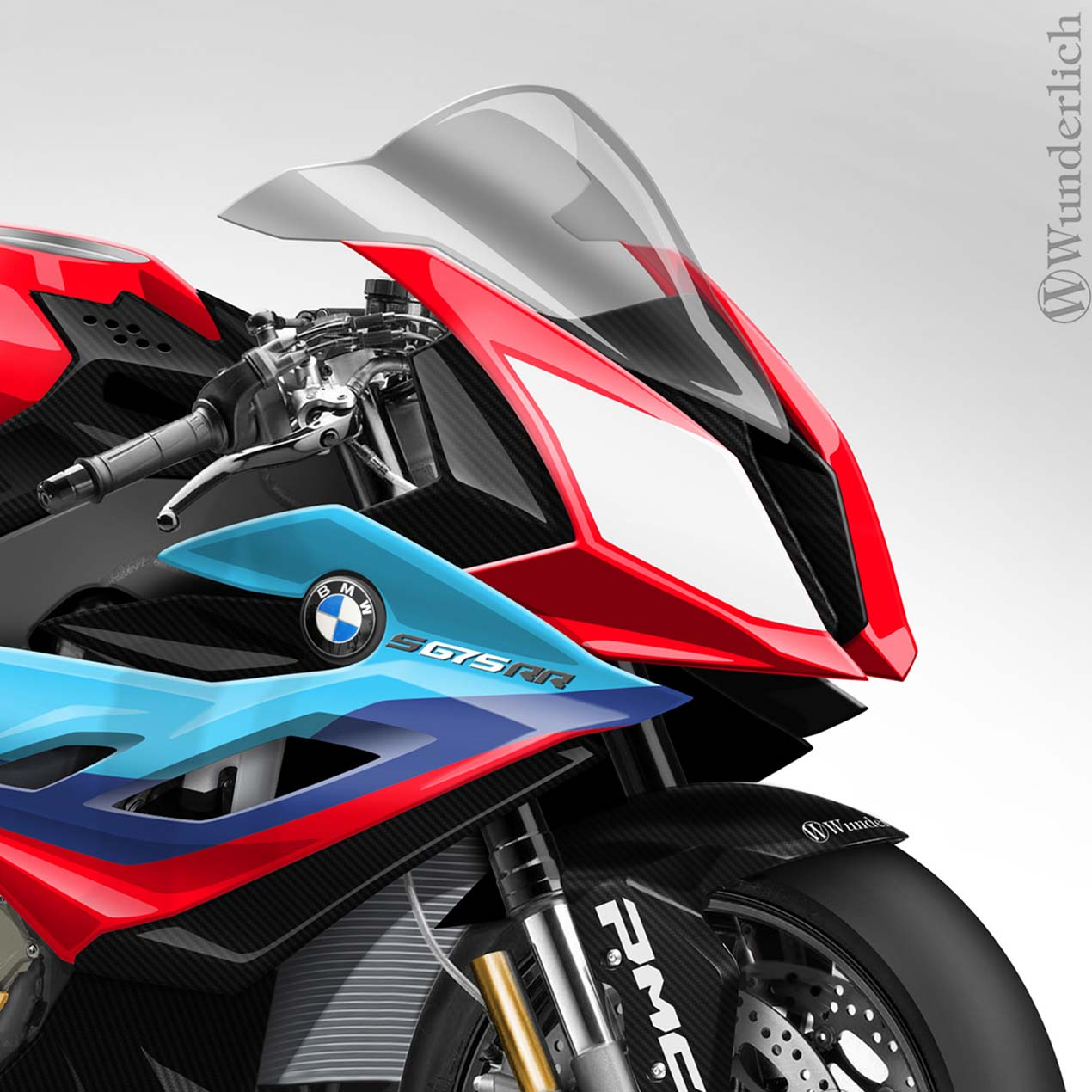 Bmw Plans To Launch Nine New Motorcycles Asphalt Rubber
