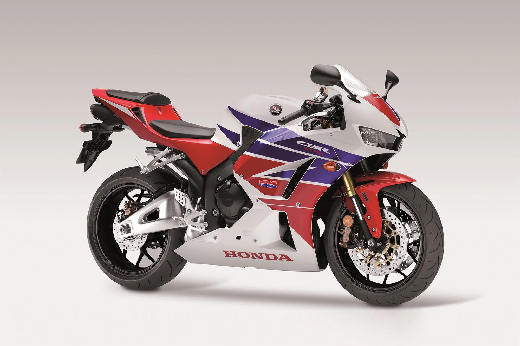 Kelebihan Kekurangan Honda Cbr Perbandingan Harga