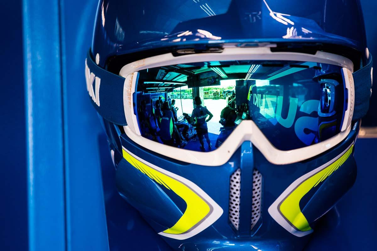 Calendario Motogp 2020 Pdf.2019 Motogp Calendar Will Be Announced At Misano 19 Races