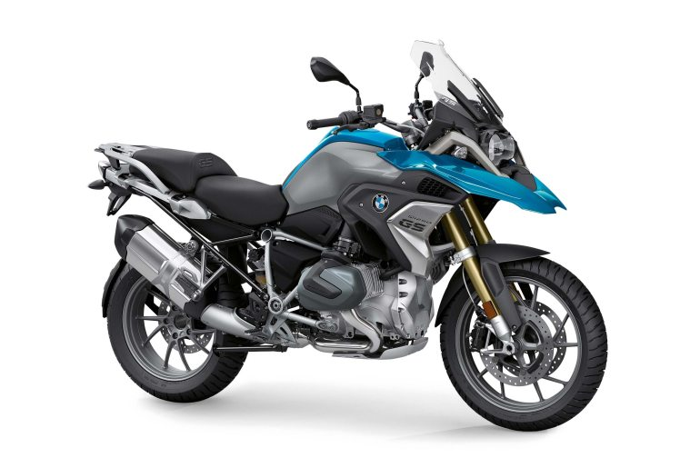 here is the 2019 bmw r1250gs in all its official glory. Black Bedroom Furniture Sets. Home Design Ideas
