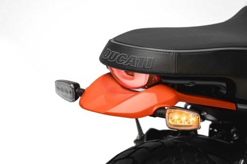 2019-Ducati-Scrambler-Icon--19