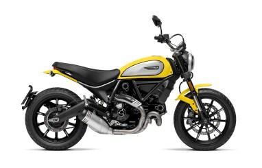 2019-Ducati-Scrambler-Icon--20