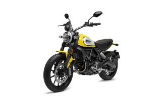 2019-Ducati-Scrambler-Icon--22