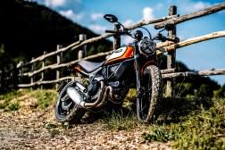 2019-Ducati-Scrambler-Icon--30