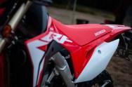 2019-Honda-CRF450L-asphaltandrubber-04