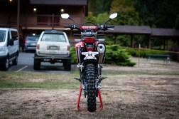 2019-Honda-CRF450L-asphaltandrubber-16
